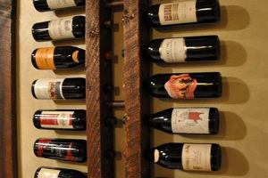 Jeśli jesteś degustatorem win, z pewnością uraduje cię stworzenie kolekcji, w której znajdą się różne gatunki tego trunku