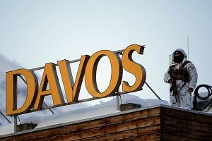 """Dwaj rosyjscy """"hydraulicy"""" złapani przez Szwajcarów. Mieli szpiegować w Davos"""