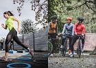 Bieganie czy jazda na rowerze? Który rodzaj treningu bardziej się sprawdzi? Ważny jest jeden czynnik