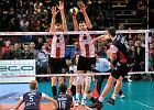 Finał Pucharu Polski w siatkówce jednak nie dla Poznania