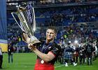 Afera w Anglii. Najpotężniejszy w Europie klub rugby został wyrzucony z Premiership!