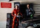 Jędrzej Dobrowolski i Michał Pawlikowski, czyli Mazda Sky Speed Team
