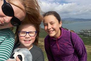 Polska mama z Irlandii: Dla pracującego rodzica wakacje są tu absolutnym horrorem