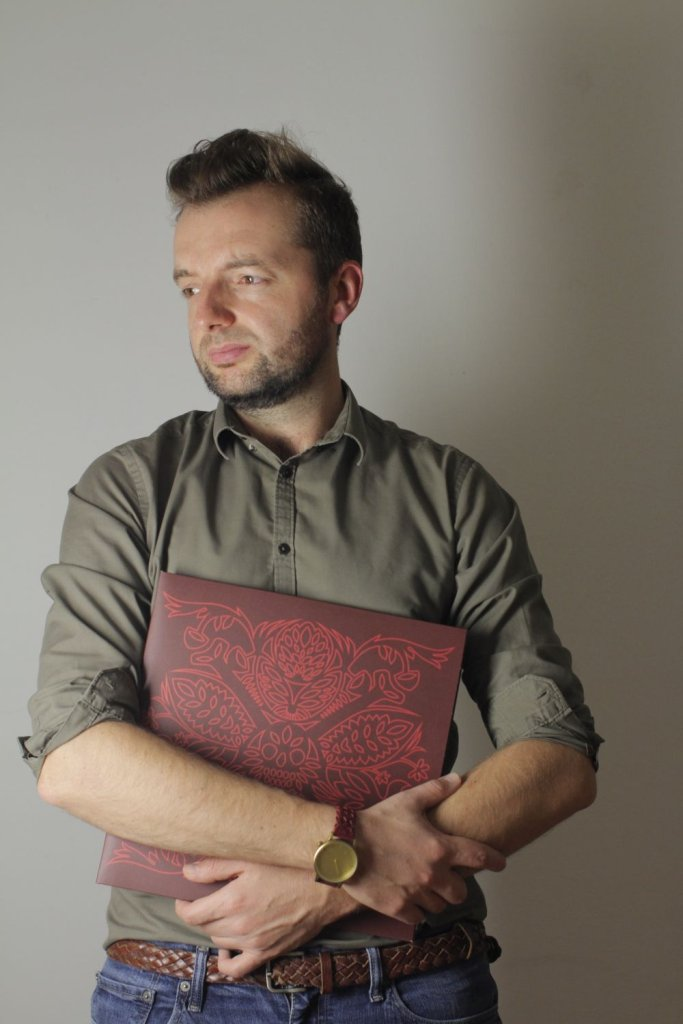 Krzysztof Halicz