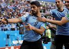 Mistrzostwa świata 2018. Urugwaj zapewnia sobie awans z grupy. Kolejne zespoły żegnają się z mundialem