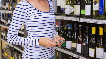 Chcesz kupić dobre wino, ale się na tym nie znasz? Lidl rusza z nową usługą