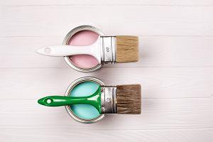 Farba do mebli: Którą wybrać i jak malować różnorodne powierzchnie?