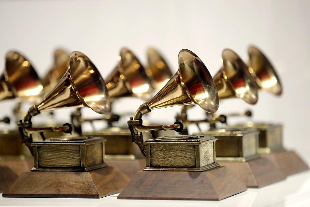 Grammy 2021 już w niedzielę. Dlaczego The Weeknd i Justin Bieber bojkotują galę? [Lista nominowanych]