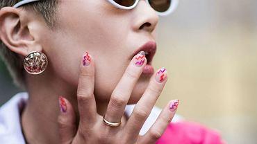 Jaką stylizację paznokci wybrać