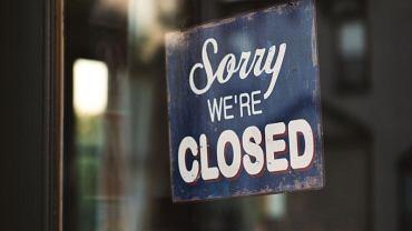 Zakaz handlu w niedzielę będzie omijany?