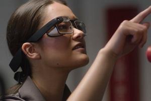 Inteligentne okulary Google Glass powróciły. Druga generacja wkracza po 7 latach od pierwowzoru