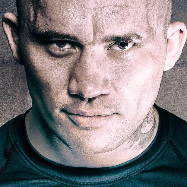 Nie żyje Dawid Mora, znany zawodnik MMA z Zielonej Góry