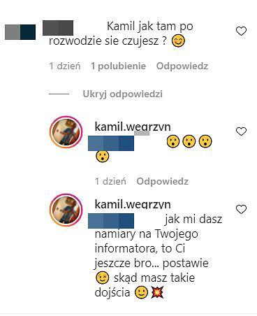 Kamil Węgrzyn