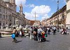 Rzym to jedno z najchętniej odwiedzanych miast w Europie. Jakie atrakcje kosztują tam mniej niż 10 euro?