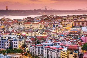 Wypoczynek nad brzegiem oceanu z pięknym widokiem? Takie rzeczy tylko w Portugalii! Sprawdź najlepsze wycieczki na lato 2019