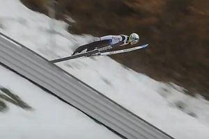 Kontrowersyjny wpis skoczka narciarskiego. Zakpił z protestów w USA. Jest reakcja kibiców