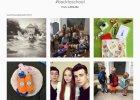 Gwiazdy, reklamy i moda, czyli powrót do szkoły na Instagramie [ZDJĘCIA]