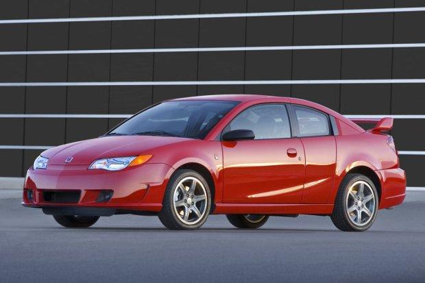 Koncern samochodowy GM przez 2 dolary oszczędności zapłaci wielomilionową karę