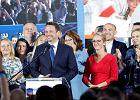 Irlandia: Trzaskowski 49 proc., Duda dopiero trzeci. Zaginęło ponad 1,5 tys. głosów