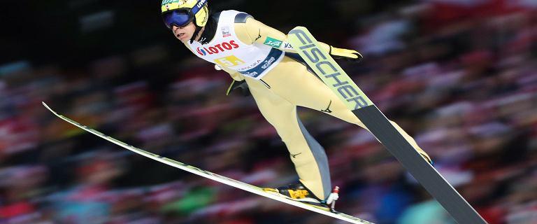 To koniec legendy skoków narciarskich?! Może już niemal zapomnieć o igrzyskach