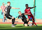 Oficjalnie: Wisła Kraków straciła piłkarza! Klub nie zaakceptował warunków