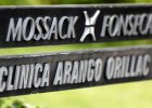 Panama Papers. Jak i po co uciekają do rajów podatkowych?
