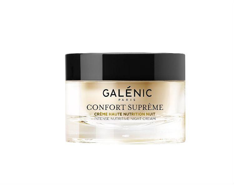 Galenic Confort supreme