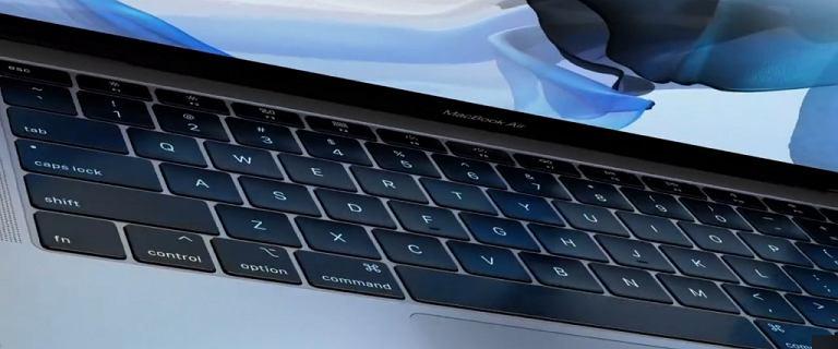 Apple szykuje małą rewolucję. MacBooki i Maki z procesorem ARM już w 2021 roku