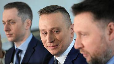 77 Posiedzenie Sejmu VIII Kadencji