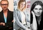 Kto malował Tyrę Banks, a kto pracował przy pokazach Diora i Burberry? Poznaj najsłynniejszych polskich makijażystów