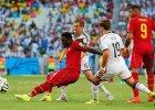 Mundial 2014. Francja - Niemcy. Największym problemem Philipp Lahm