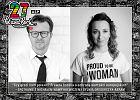 Adwokaci z Wolnych Sądów na Pol'and'Rock o polexicie i sile społecznego oporu