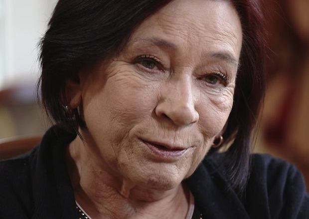 Grażyna Wiśniewska