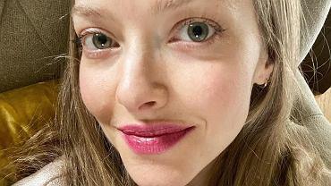 Amanda Seyfried urodziła drugie dziecko. Dodała zdjęcie malucha