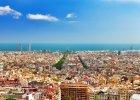 Barcelona, którą nigdy się nie znudzisz