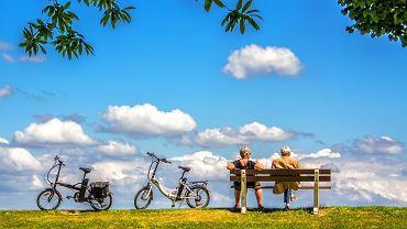 Ciekawe trasy rowerowe na weekend - gdzie na rower w Polsce?