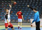 Kwalifikacje igrzysk olimpijskich NA ŻYWO. Polska - Macedonia (GDAŃSK). Gdzie oglądać? Stream Online, transmisja w tv