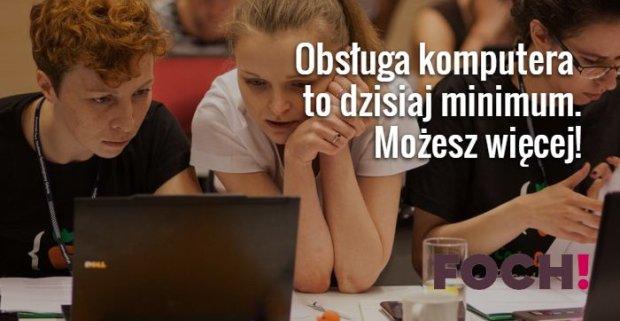 foch.pl