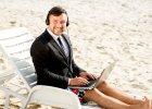 Prawo pracy. Czy pracodawca może odmówić udzielenia urlopu?