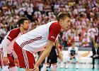 Liga Narodów. Polska - Francja 3:0. Mateusz Bieniek: Cały zespół zagrał dobrze. Ja troszkę odrzuciłem Francuzów
