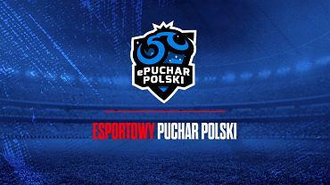 PZPN zorganizuje esportowy Puchar Polski