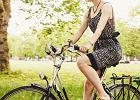 Jazda na rowerze. Czy może być skutecznym sposobem na odchudzanie?