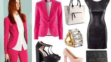 H&M - elegancja w nowoczesnym wydaniu