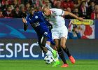 Sevilla - Leganes: transmisja meczu w TV i online w Internecie - La Liga