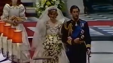 Te pary nie miały szansy na szczęśliwe zakończenie (zdjęcie ilustracyjne)
