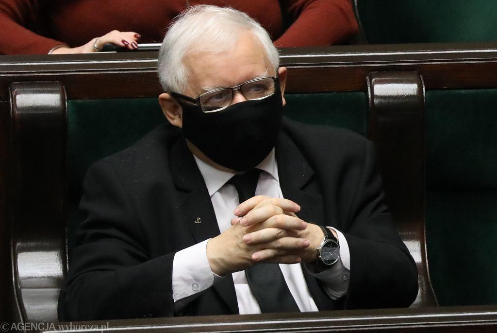 !20 . posiedzenie Sejmu X kadencji