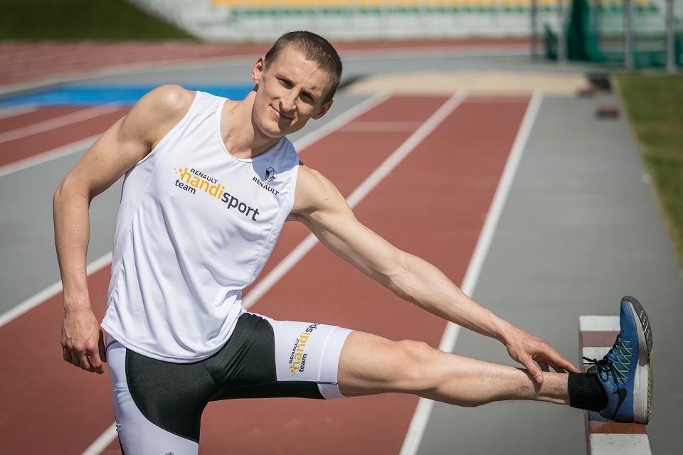 Maciej Lepiato