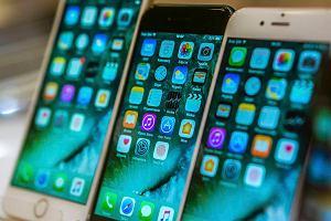 Korzystasz z iPhone'a? Uważaj na aplikacje, które nagrają twój ekran bez twojej wiedzy