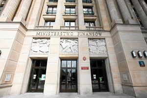 Nowy formularz wezwania podatnika do urzędu skarbowego