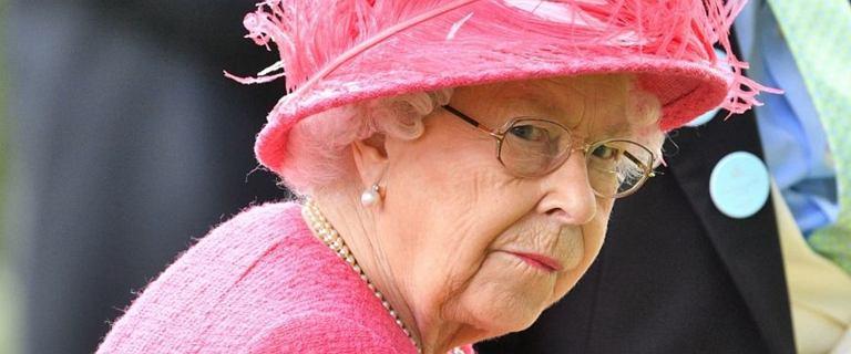 Królowa Elżbieta znowu nie będzie zadowolona. Szykuje się kolejny rozwód w rodzinie królewskiej